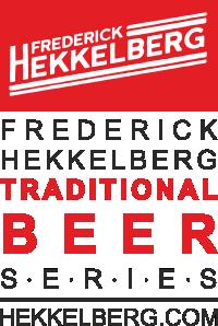 SERIES logos Tradicionális sörörk