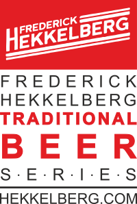 SERIES logos Traditional Beers